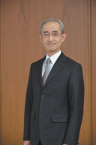 平野 信行 / Nobuyuki Hirano  全国銀行協会会長、 三菱UFJフィナンシャル・グループ代表執行役社長 / Japanese Bankers Association (Chairman), Mitsbishi UFJ Financial Group (President & Group CEO)
