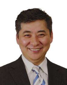 平塚 マルセロ / Marcelo HIRATSUKA  トムソン・ロイター・ジャパン 市場開発部 リスク担当部長 / Thomson Reuters (Head of Market Development Risk, Japan)