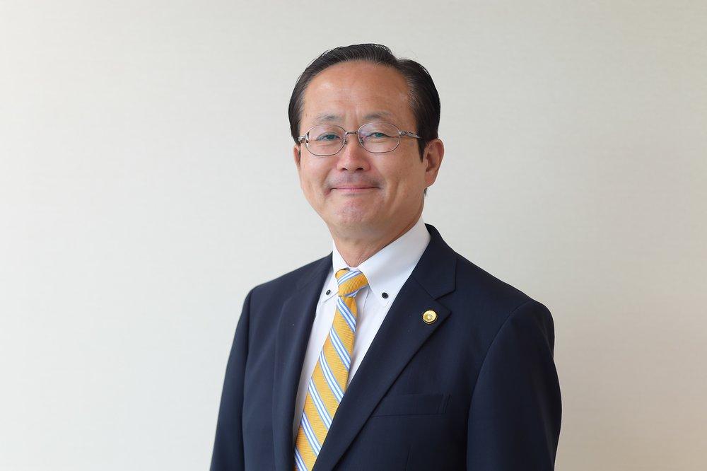 乙部 辰良 / Tatsuyoshi OTOBE  SBIホールディングス取締役・執行役員常務、SBIインシュアランスグループ取締役会長 / SBI Holdings, Inc. (Director & Managing Executive Officer); SBI Insurance Group (Executive Chairman)