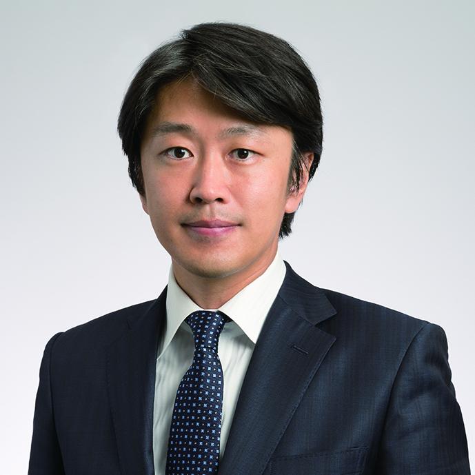 梅澤 拓 / Taku UMEZAWA  長島・大野・常松法律事務所 弁護士 / Partner, Nagashima Ohno & Tsunematsu