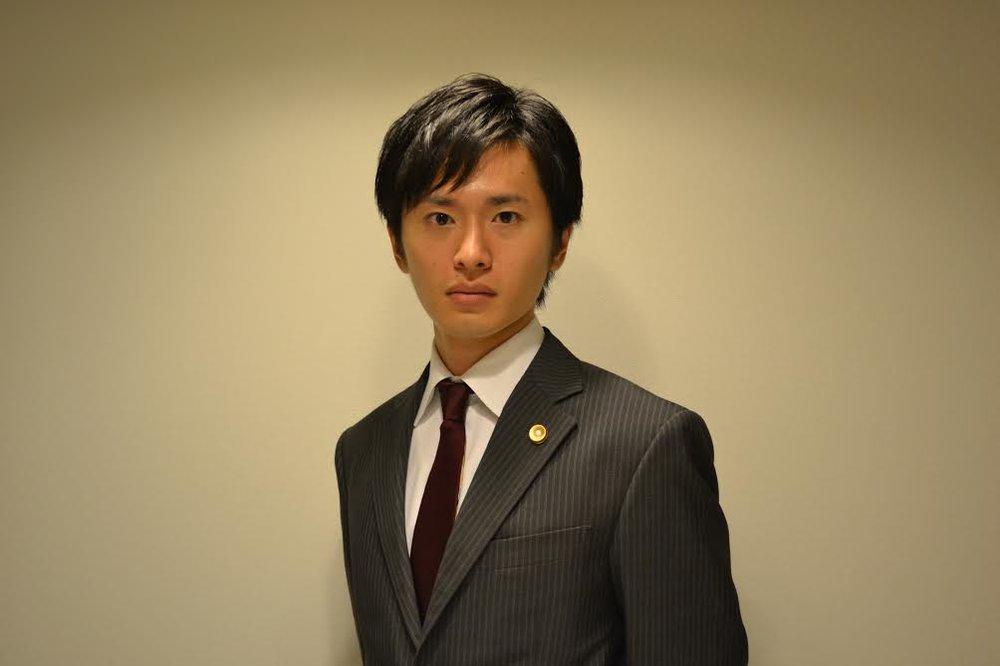 南谷 泰史 / Yasufumi MINAMITANI  日本リーガルネットワーク代表取締役社長(弁護士) / Japan Legal Network CEO & Lawyer