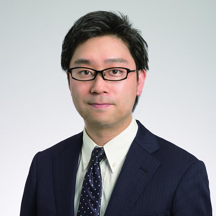 深水 大輔 / Daisuke FUKAMIZU  長島・大野・常松法律事務所 弁護士 / Nagashima Ohno & Tsunematsu
