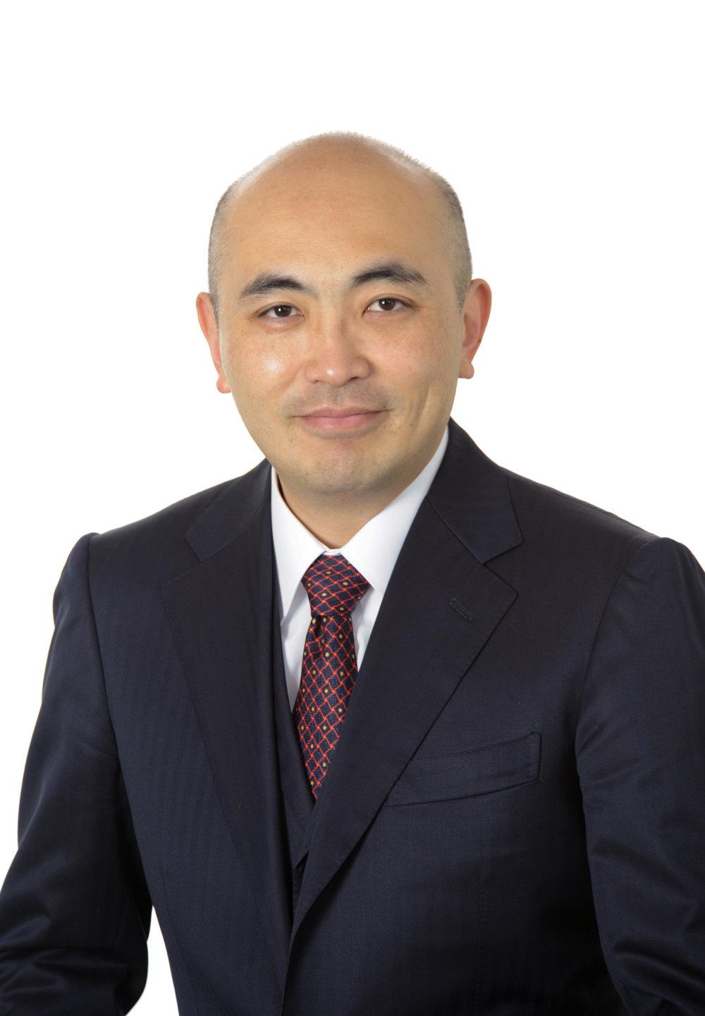 北島 隆次 / Takatsugu KITAJIMA  TMI総合法律事務所 FinTechデスク 弁護士 TMI Associates FinTech desk