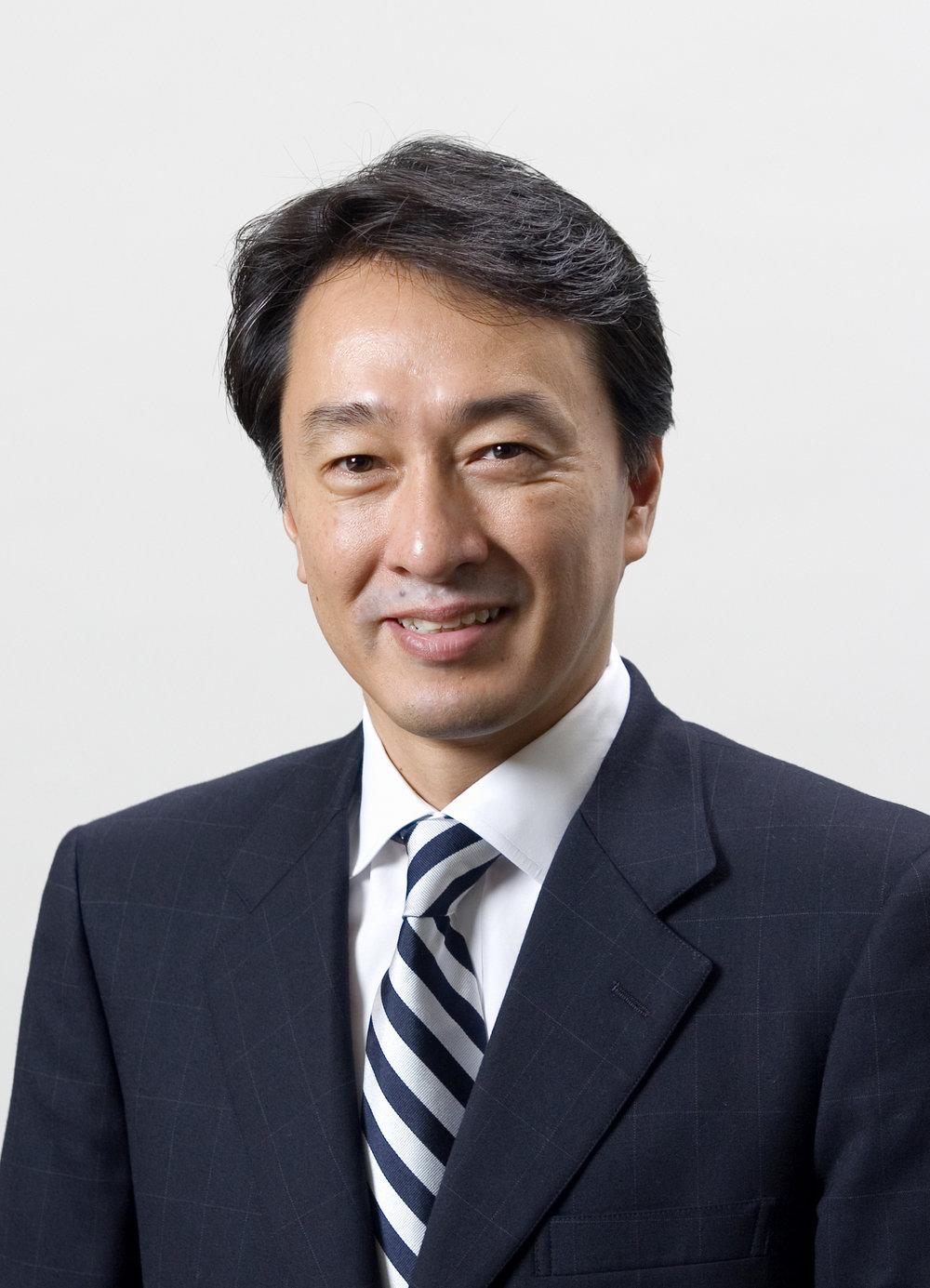 73_TatsuyaMATSUNAGA松永達也_IBM.jpeg