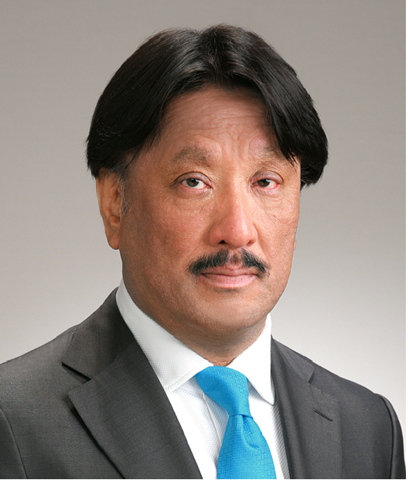 宮地 秀敏 / Hidetoshi MIYAJI  EYアドバイザリー・アンド・コンサルティング パートナー Technologyプラクティス リーダー、EY Japan RegTech テクノロジーリーダー  artner, Technology Practice Leader, EY Advisory & Consulting; RegTech Technology Leader, EY Japan
