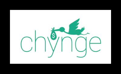 05_Chynge.png