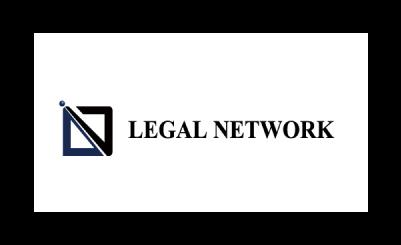 20_JapanLegalNetwork.png