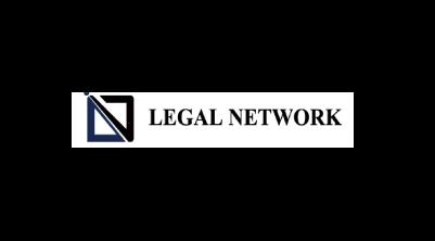 logo-legalnetwork.png
