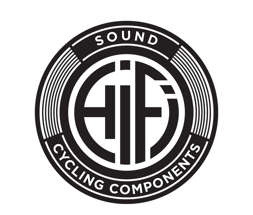 Hifi Sound Cycling Components