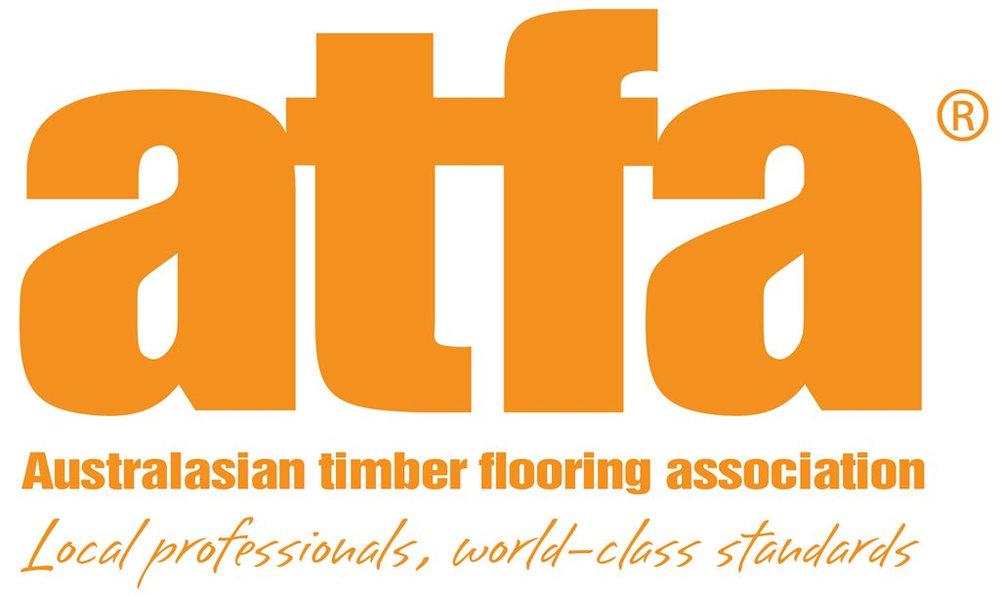 ATFA_Australasian-Logo.jpg