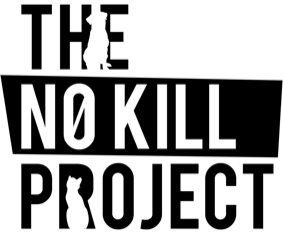 The No Kill Project