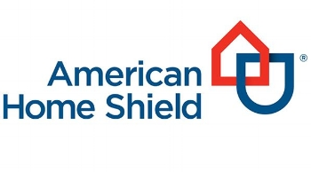 amerian homeshield.JPG