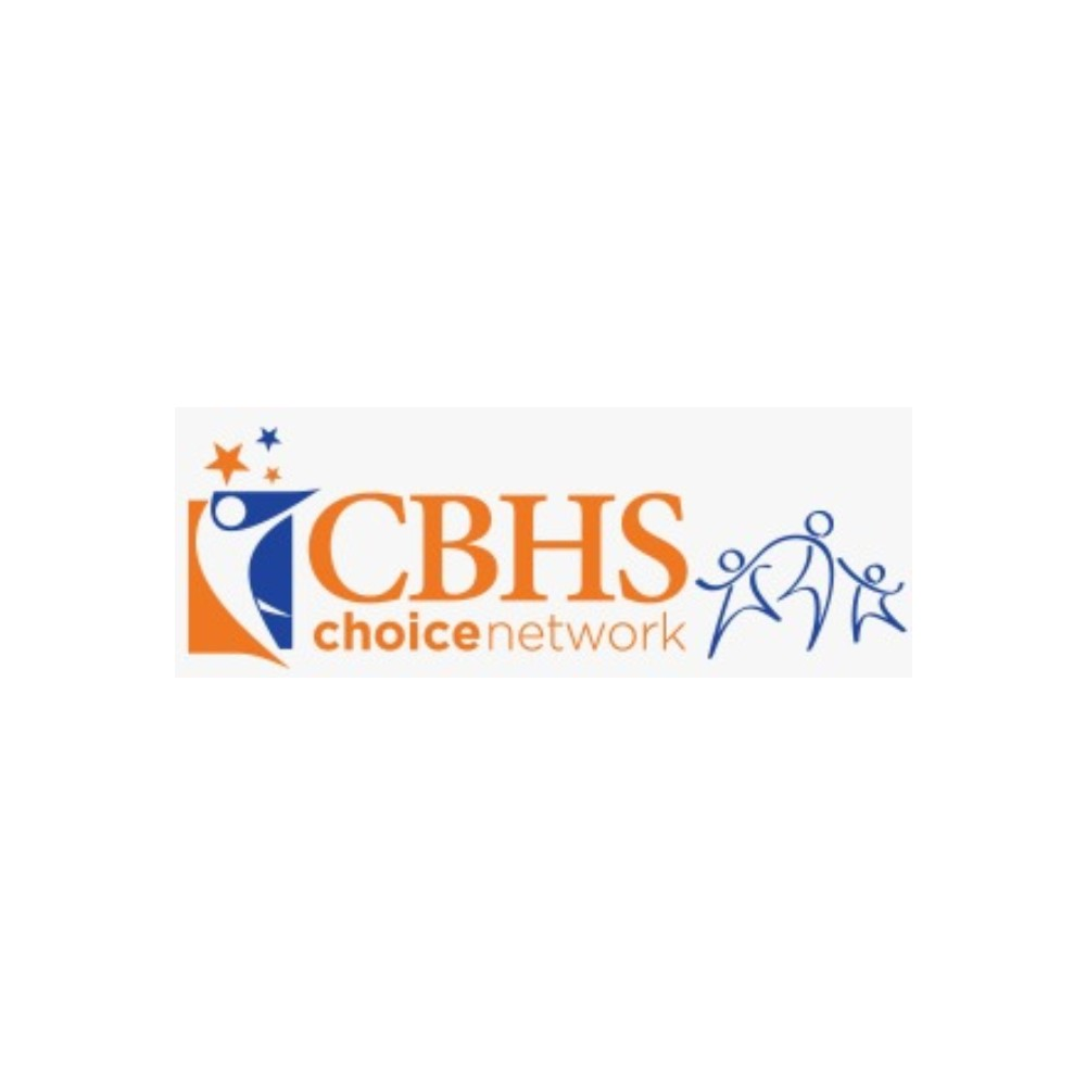 Commonwealth Bank Health Fund CBHS Dental