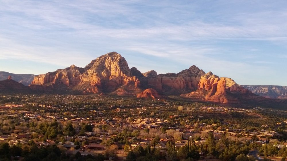 Sedona with homes.jpg