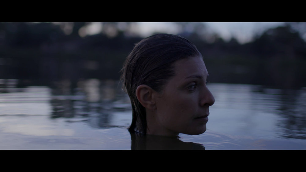 Watch (2018)