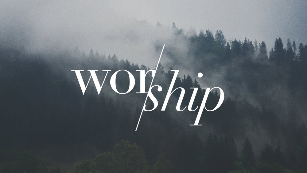 Worship Series Graphic.jpg