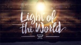 light_of_the_world_.jpg