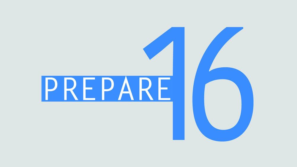 prepare16.jpg