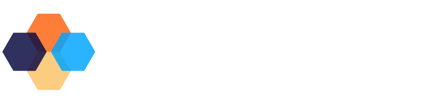 Crossroads Church ATX