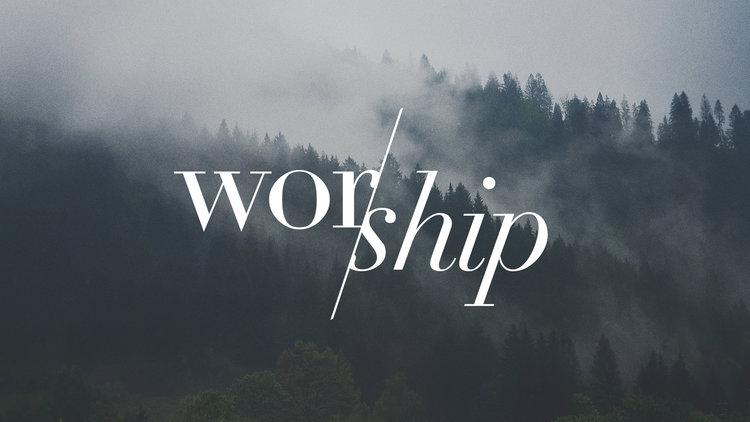 Worship+Series+Graphic.jpg
