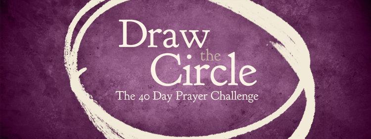 drawthecircle.jpg
