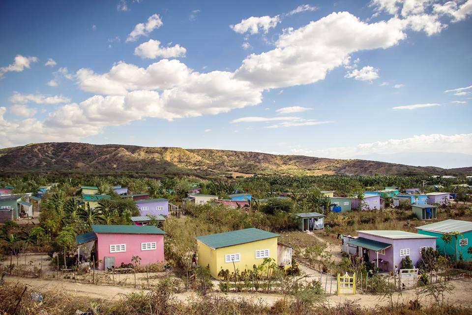 Colorful Houses.jpg