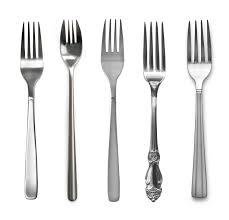 forks.jpeg