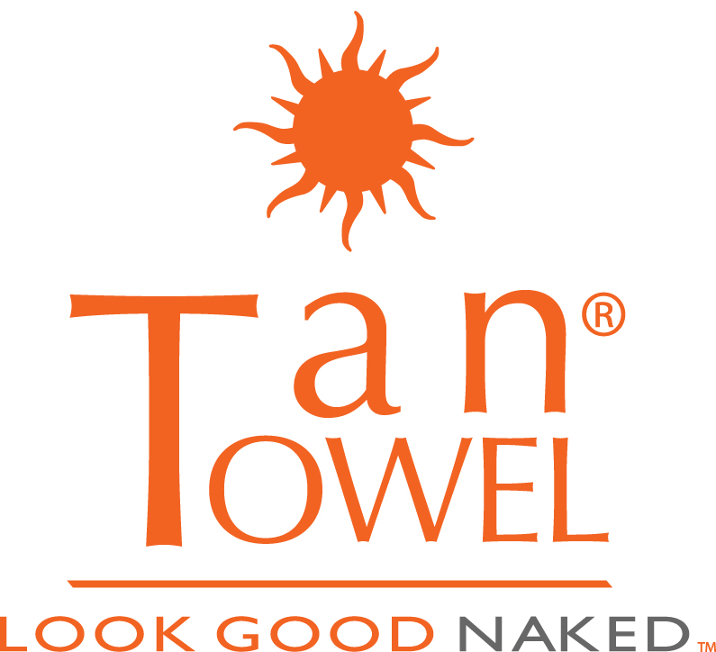 Tantowel_Logo-RGB-Classic-FULL-LARGE.jpg