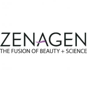 Zenagen_Revolve_Logo1-300x300.png
