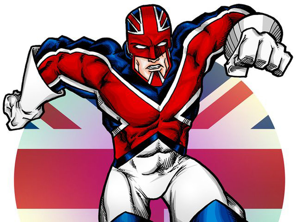 captain-britain.jpg