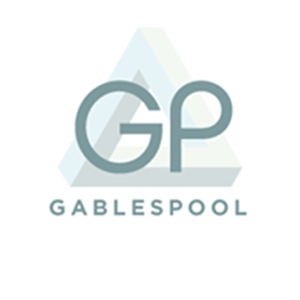 Gables Pool