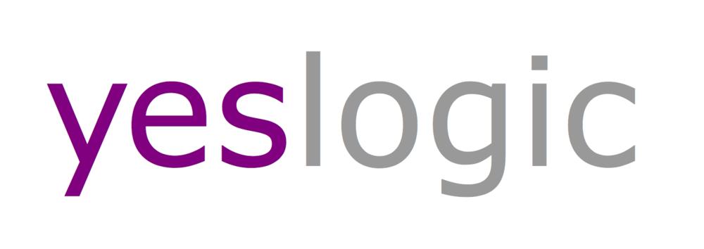 yeslogic-kerning-logo.png