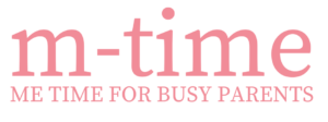 m-time-21-1-e1503805432650.png