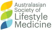 ASLM-logo-web-100.png