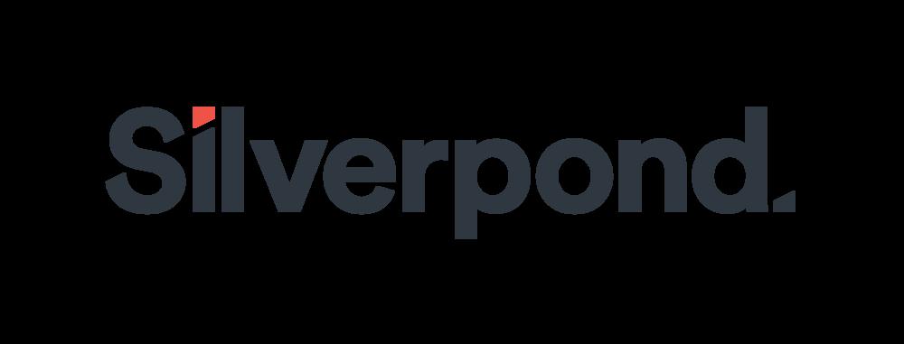 Silverpond RGB (3).png