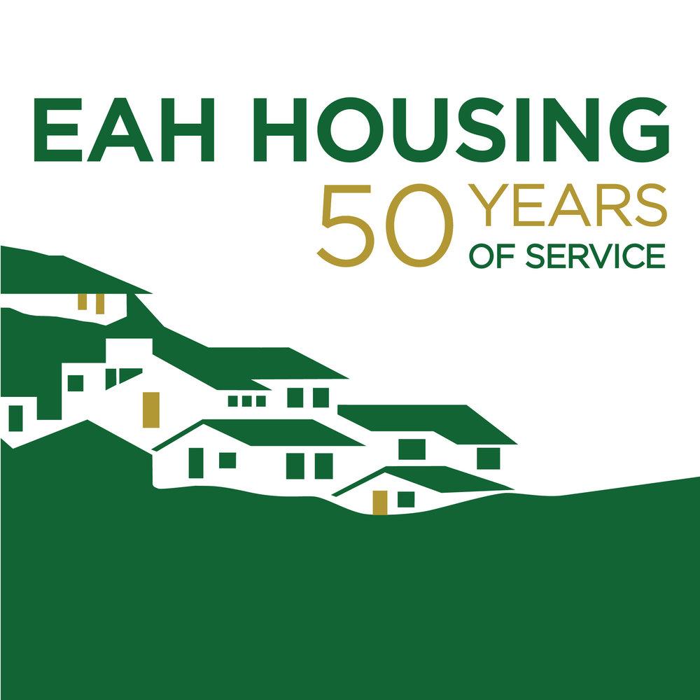 EAHHousing-50thLogoGraphic-512x512_Square.jpg