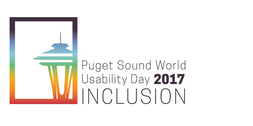 pugetsoundwud logo