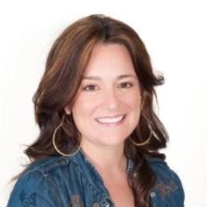 Tamara Adlin  | Adlin, Inc.  President & Consultant