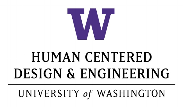HCDE-UW-signature-stacked.jpg