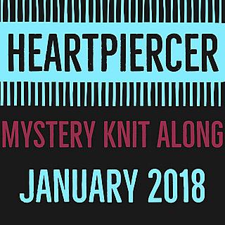 Heartpiercer Cover.jpg