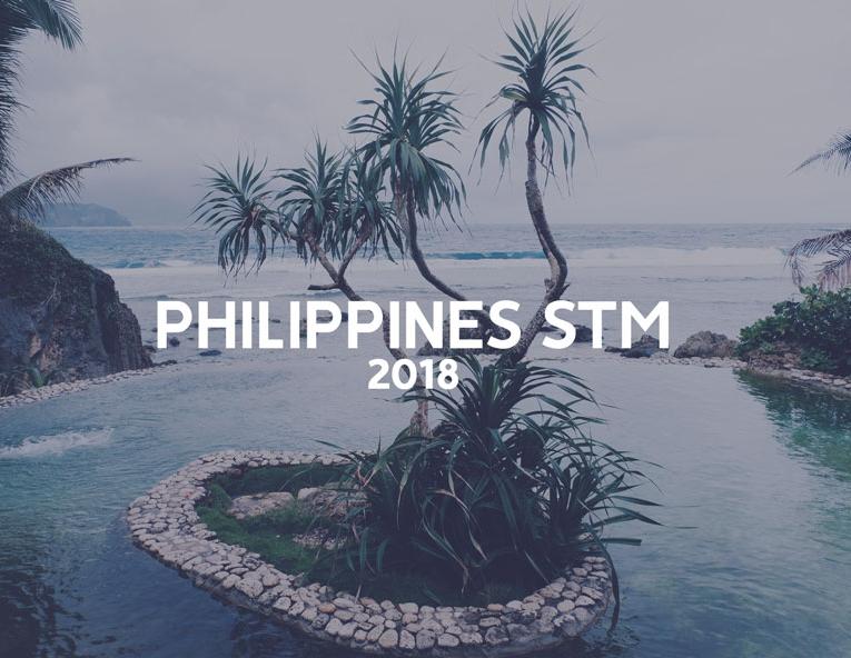 pexels_philippines.jpg