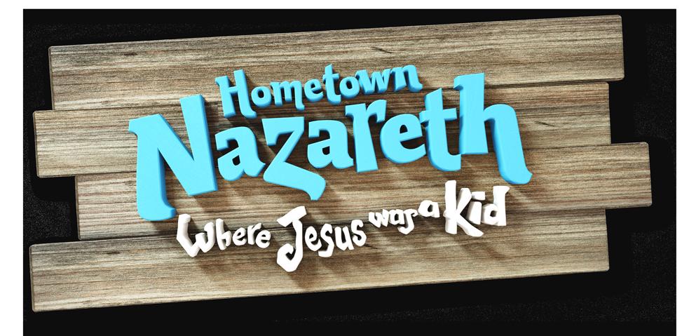 nazareth_Logo_180528.png