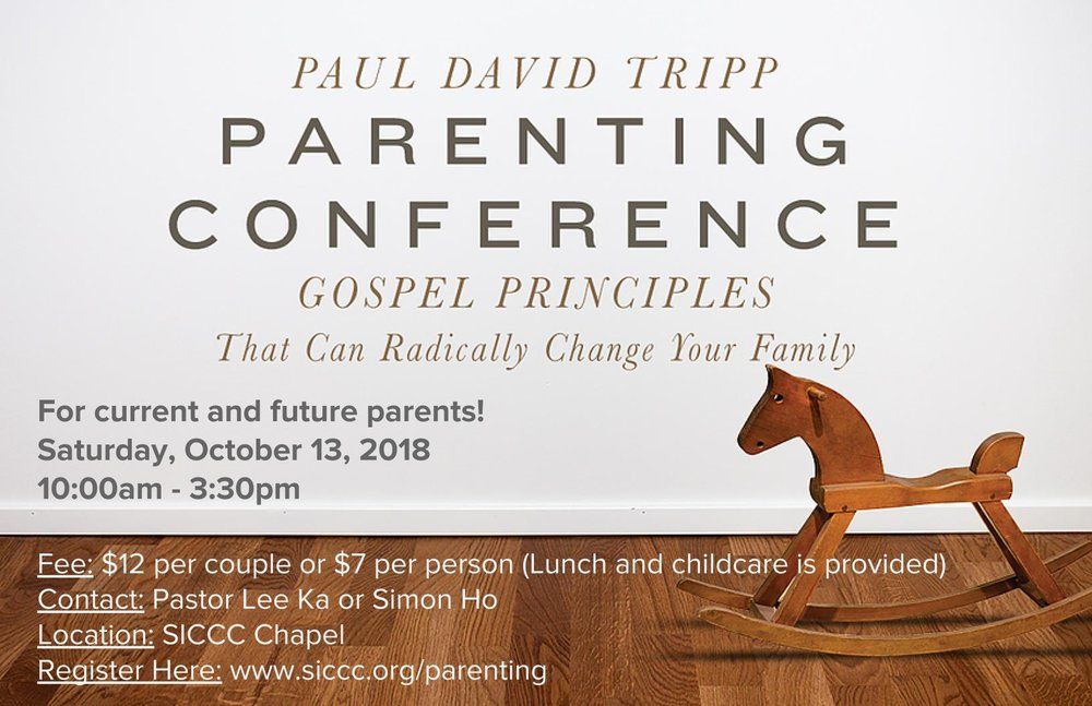 Parenting Conference.jpg