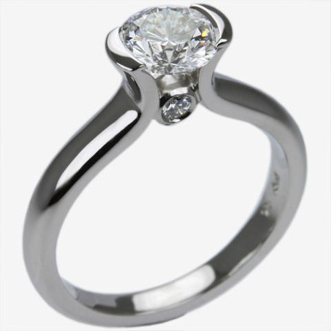 1-carat-Platinum-Diamond-Engagement-Ring-Sydney.jpg