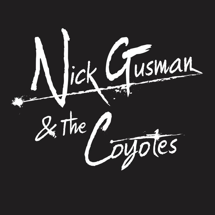 HOME — Nick Gusman