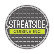 Truck - Streatside Cuisine.jpg