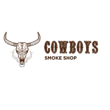 $1000 Cowboys Smoke Shop.png