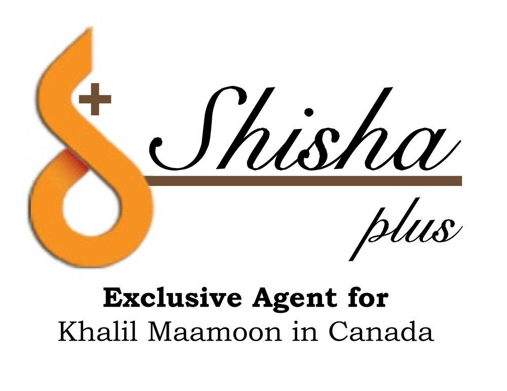 Shisha plus new.jpg