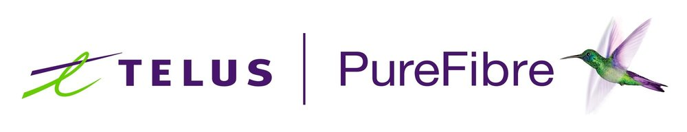 PureFibre_Lockup_RGB2 (2).jpg