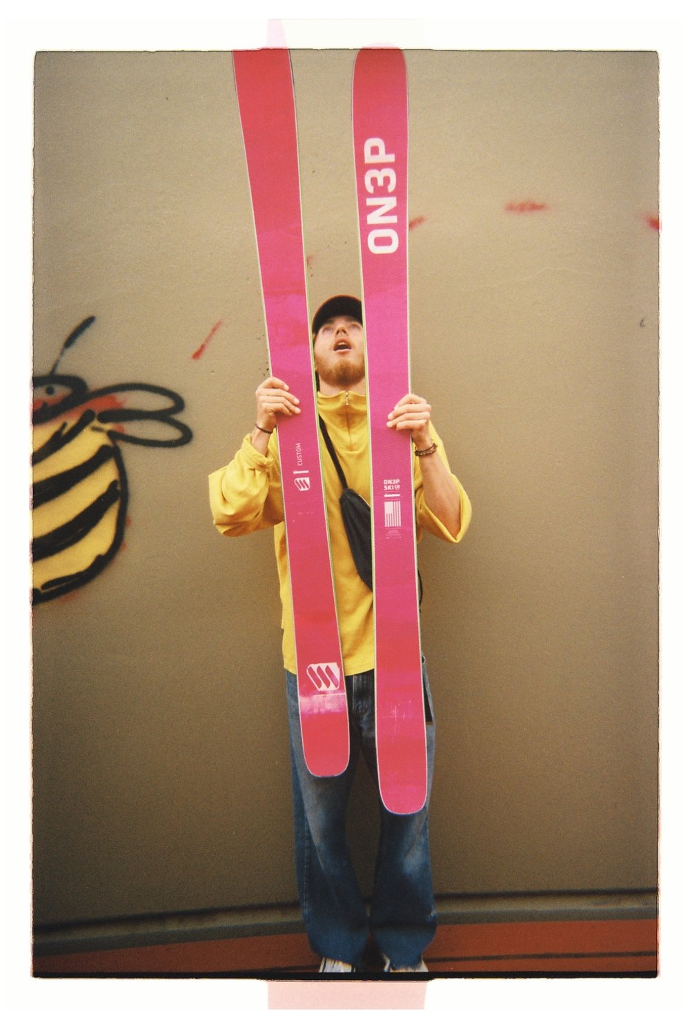 ON3P-Factory-Portland-OR_Gjorde-mina-egna-rosa-skidor-i-fabriken.jpg
